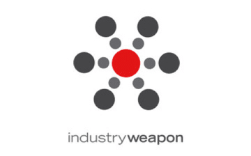 industry-weapon